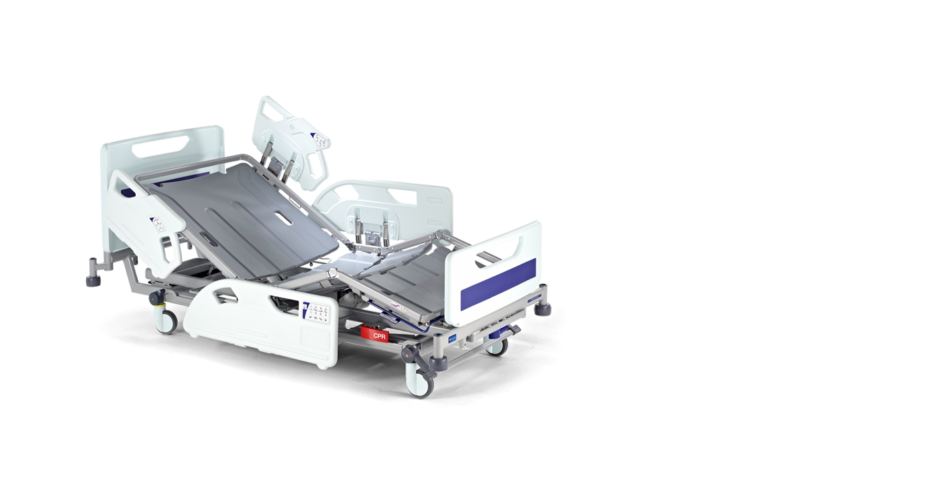 ArjoHuntleigh-Products-Medical-Beds-Hospital-Beds-Enterprise-8000-long3