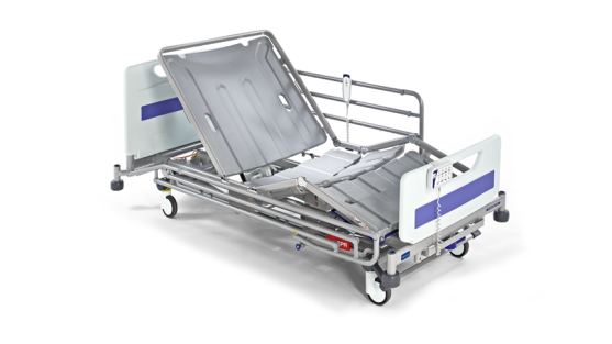 ArjoHuntleigh-Products-Medical-Beds-Hospital-Beds-Enterprise-5000-Long
