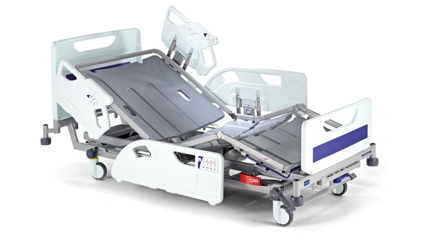 ArjoHuntleigh-Products-Medical-Beds-Hospital-Beds-Enterprise-8000-long
